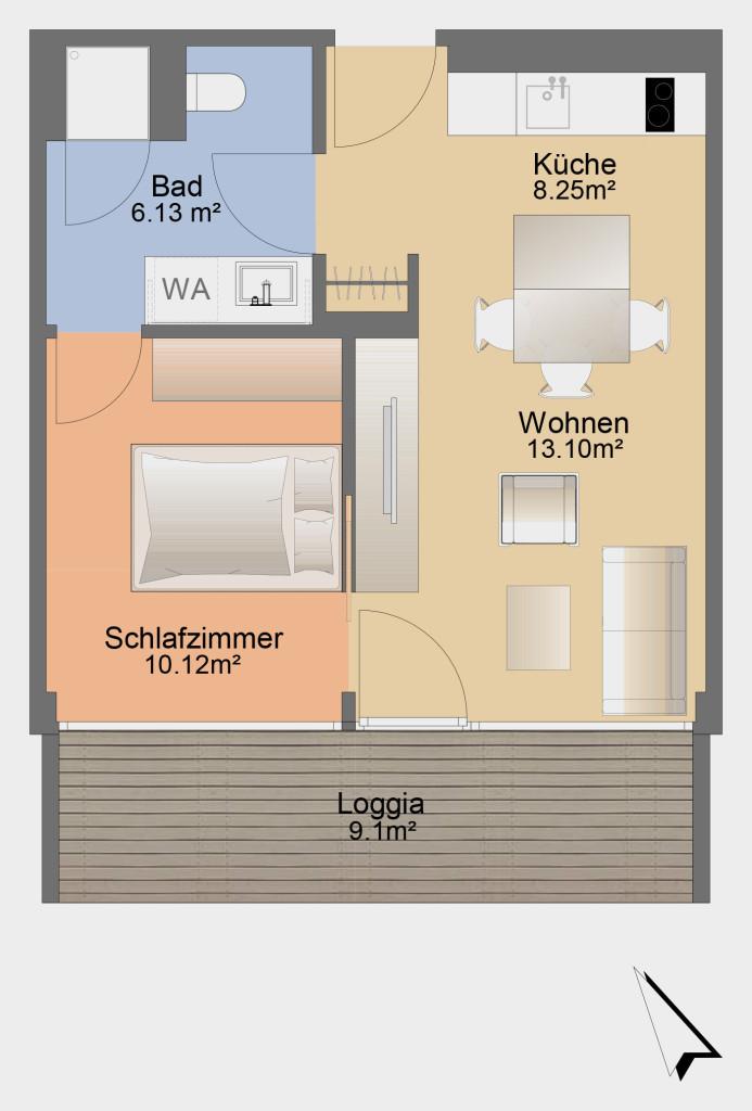 Generator Hostel Prenzlauer Berg in Berlin, Germany - Find Cheap ...
